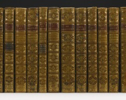 120. duhamel du monceau, henri-louis, and others