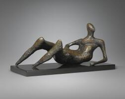 112. Henry Moore