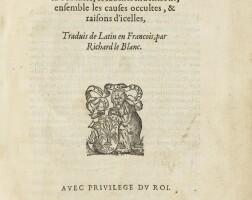 9. Cardan, Jérôme