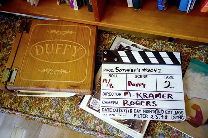 patrick-duffy-photo-album.jpg