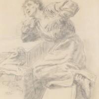 103. Ilya Efimovich Repin