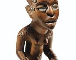 64. maternité, yombe, république démocratique du congo