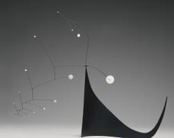 6. Alexander Calder