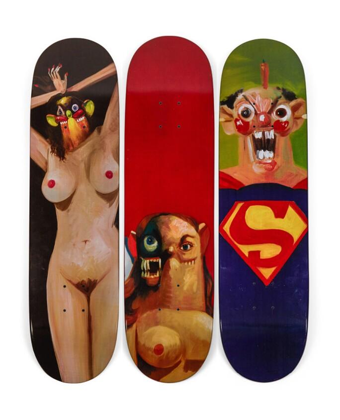 supreme-condo-skateboards.jpg