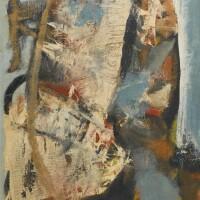 5. Peter Lanyon