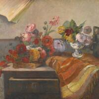 23. Paul Gauguin