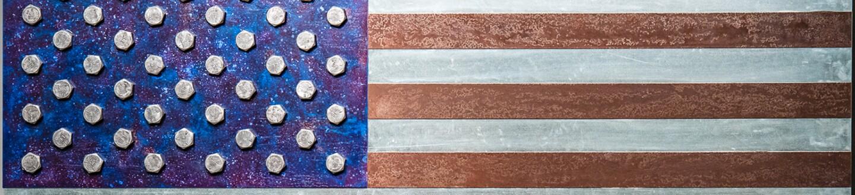 americana-reception-hero-2.jpg