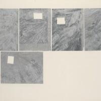 137. Joseph Beuys