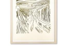 182. Andy Warhol