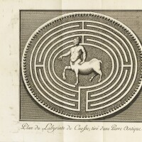 19. Savary, Claude Etienne