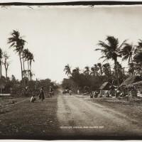 2. Samuel Bourne, Bourne & Shepherd & Co., Calcutta / Clark Worswick