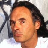 Brice Marden: Artist Portrait