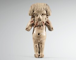 20. Culture Michoacán