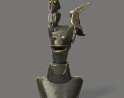 57. Max Ernst
