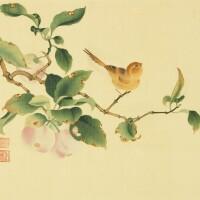 631. 陳佩秋 (生於1922)