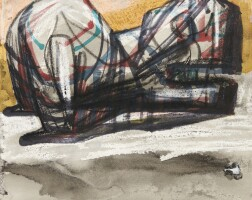 123. Henry Moore