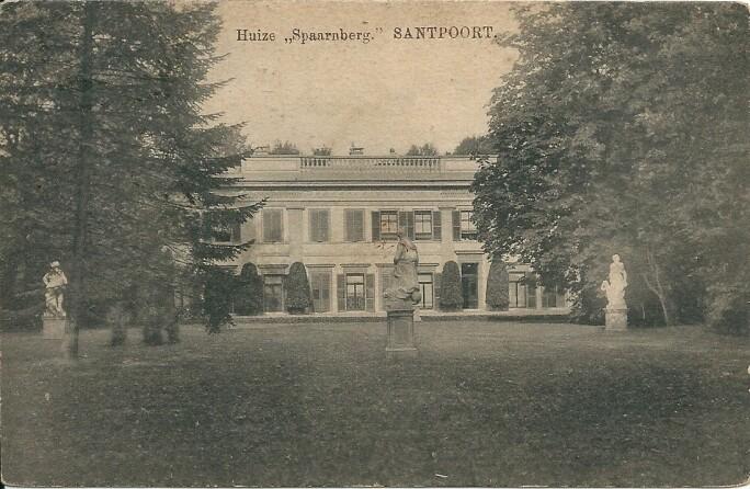 divers-photo-card-1906.jpg
