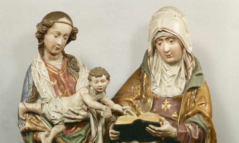 Elsloo, Parochie Sint-Augustinus, Sint-Anna-te-Drieën ╕ KIK-IRPA, Brussels (Belgium). Foto Jean-Luc Elias (1).jpg