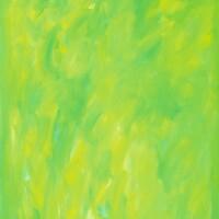 119. beauford delaney | untitled