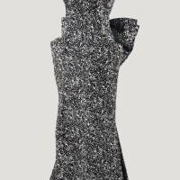 40. christian dior haute couture par marc bohan, automne-hiver 1986-1987