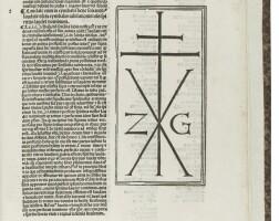 155. Hugo de Sancto Caro