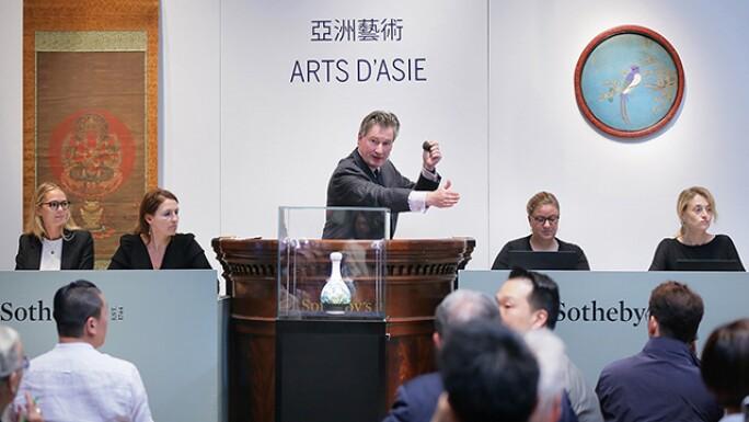 imperial-vase-auction-640.jpg
