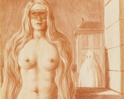 127. René Magritte