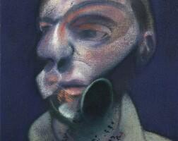 9. Francis Bacon