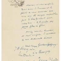 216. Académie Goncourt