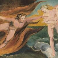 5. William Blake