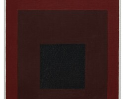 142. Josef Albers