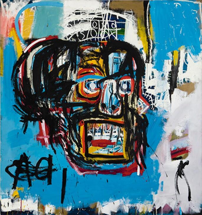 onebasquiat-body1.jpg
