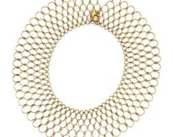 3. Tiffany & Co.