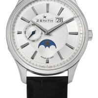 9340. zenith