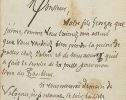 7. Barbey d'Aurevilly, Jules
