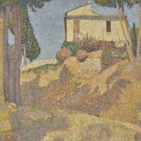 156. Carl Schmitz-Pleis