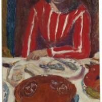 10. Pierre Bonnard