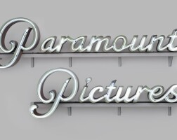 35. Paramount Pictures Corporation