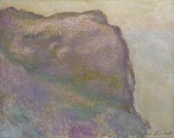 33. Claude Monet