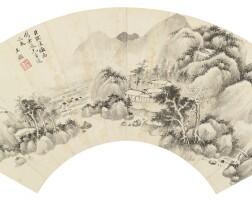 502. Wang Jian