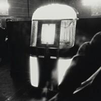5. Robert Frank