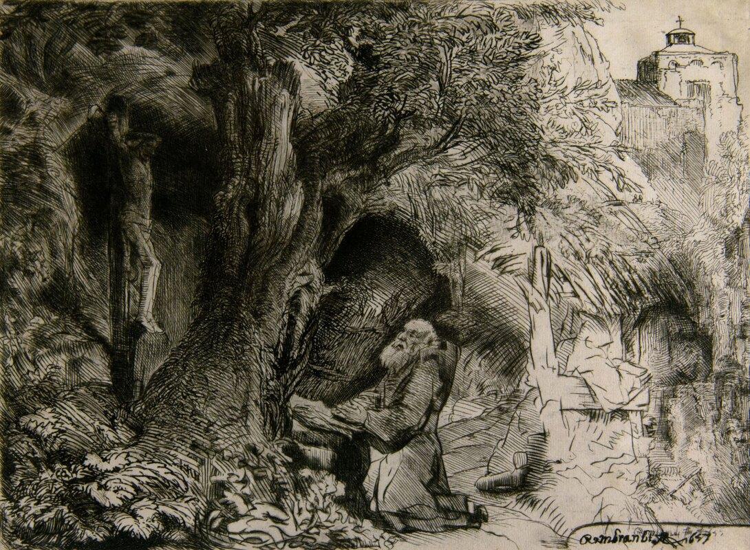 Rembrandt,-St.jpg