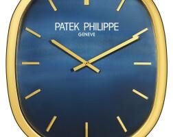 2007. Patek Philippe