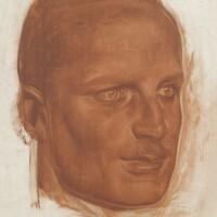 174. Alexander Evgenievich Yakovlev