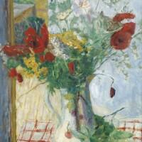 20. Pierre Bonnard