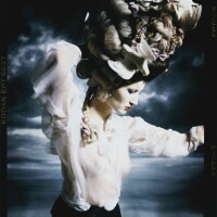15. john stoddart | fashion by john galliano, 1987
