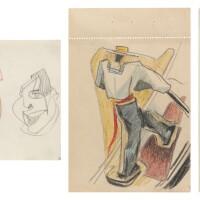 40. Enrico Prampolini