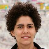 Julie Mehretu: Artist Portrait