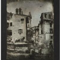 28. Joseph Philibert Girault de Prangey