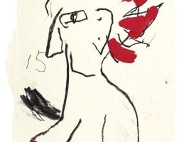 80. Roger Hilton